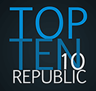 Top Ten Republic