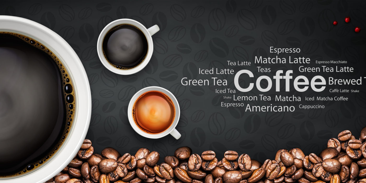 Benefits of Coffe