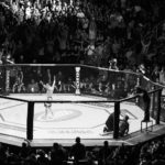 Top 10 Greatest Lightweight MMA Fighters