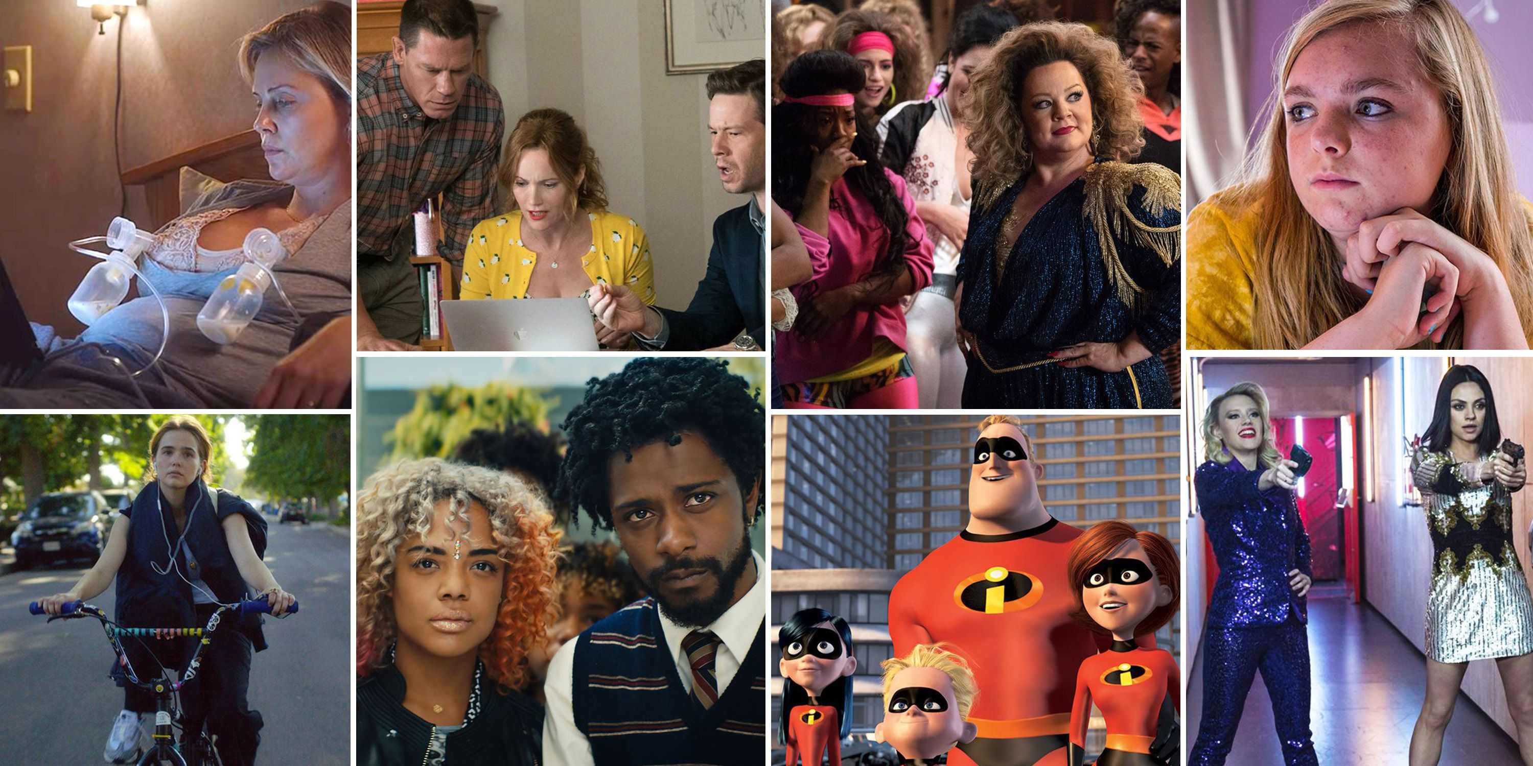 10 2018 movies top comedy 21 Best