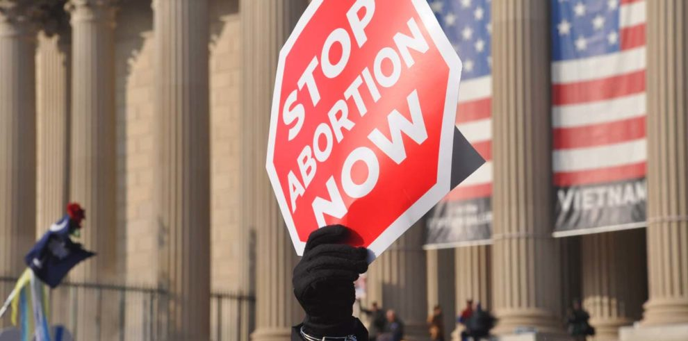 Top 5 Facts you should know - Alabama abortions law